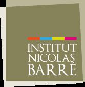 LOGO INSTITUT NICOLAS BARRE ARMENTIERES