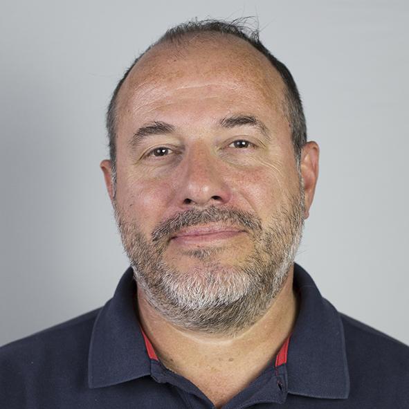 Bruno Leconte