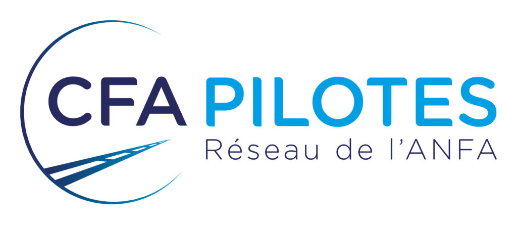 logo_CFA_pilotes_final INSTITUT NICOLAS BARRE ARMENTIERES