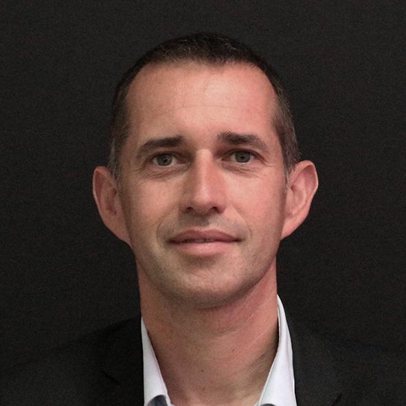 MEERSMAN Christophe