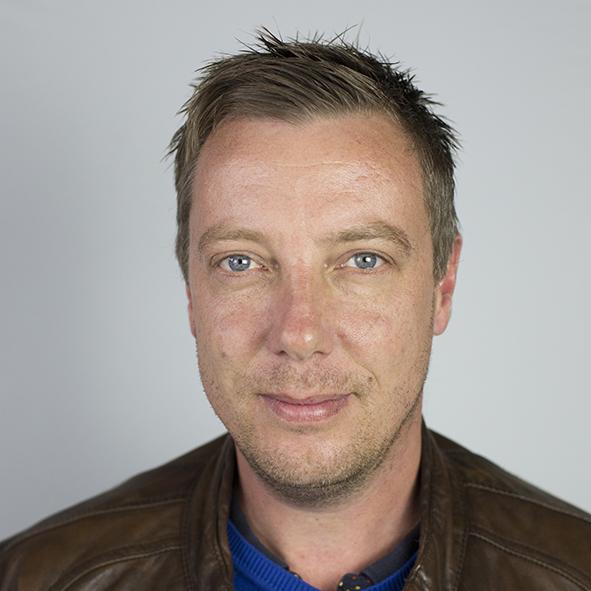Sébastien GOUY