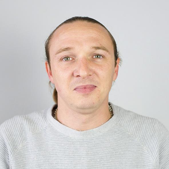 YOHAN DUPLAT