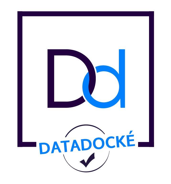 LOGO datadock Institut Nicolas Barré Armentières
